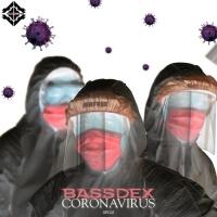 Bassdex Coronavirus