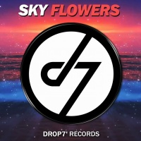 Sky Flowers Rapid Sound