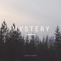 Juarez Ramez Mystery