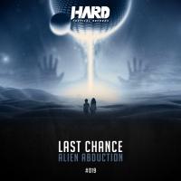 Last Chance Alien Abduction