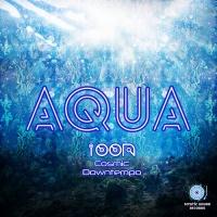 Ioon Cosmic Downtempo Aqua