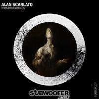 Alan Scarlato Metamorphosis