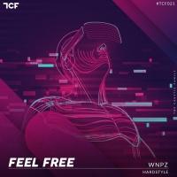 Wnpz Feel Free
