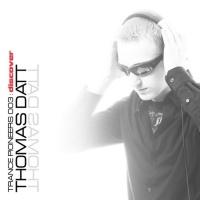 Thomas Datt Trance Pioneers 003