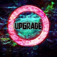 Unshifted Upgrade