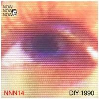 Diy 1990 Me Me Me Present: Now Now Now 14