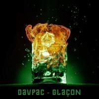 Davpac Glacon