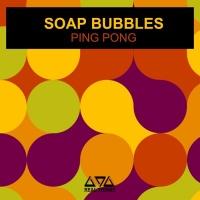 Soap Bubbles Ping Pong