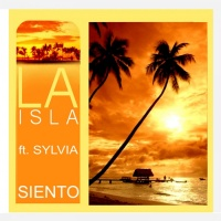Laisla Feat Sylvia Desario Siento Remixes