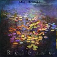 Mael Heurard Release