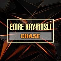 Emre Kaymasli Chase