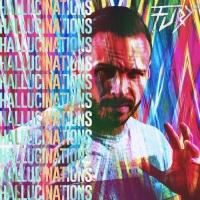 Fury Hallucinations