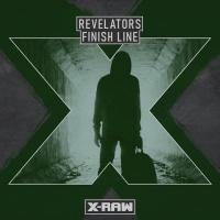 Revelators Finish Line