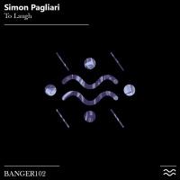 Simon Pagliari To Laugh
