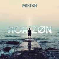 Mikish Horizon