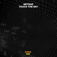 Netrop Touch The Sky