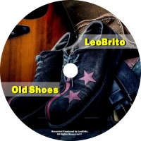 Leobrito Old Shoes