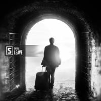 Envine Leave