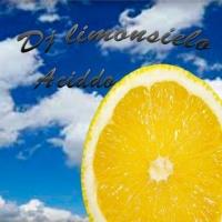 Dj Limonsielo Aciddo