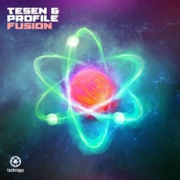 Tesen, Profile Fusion