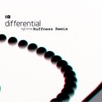 Ioav Differential