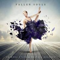 Chimera State feat. Beatrix Delgado Fallen Souls