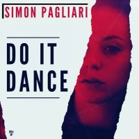 Simon Pagliari Do It Dance