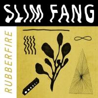Slim Fang Rubberfire