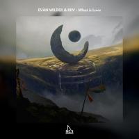 Evan Wilder & Riiv What Is Love