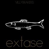 Villybrakers Extase