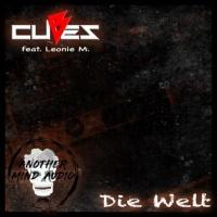 Cubes Feat Leonie M Die Welt