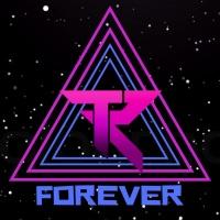 Tr3al Forever
