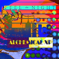 Alchemical Xp Feel The Night