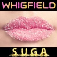 Whigfield Suga