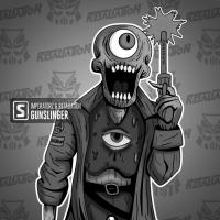 Imperatorz & Retaliation Gunslinger