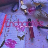 Gihane Enchantee