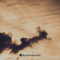 Sofian Rouge Summer Rain