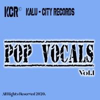 Dj Milan Production Pop Vocals Vol 1