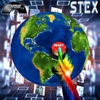 Stex Reset