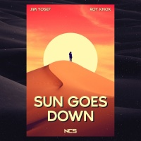 Jim Yosef, Roy Knox Sun Goes Down