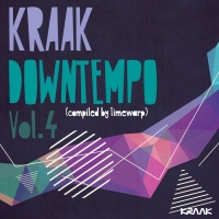 VA Kraak Downtempo Vol 4