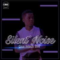 Gusmach Bw Silent Noise