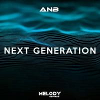 Anb Next Generation