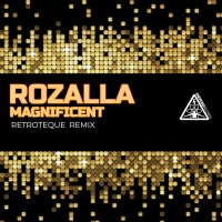 Rozalla Magnificent