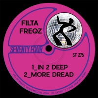 Filta Freqz In 2 Deep