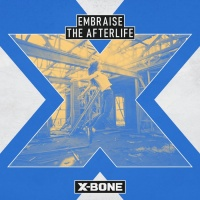 Embraise The Afterlife