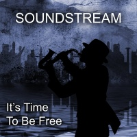 Soundstream It's Time to Be Free