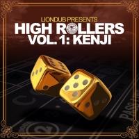 Kenji High Rollers Vol 1