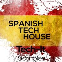 Tech It Samples Spanish Tech