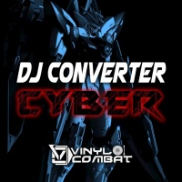 Dj Converter Cyber